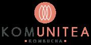 Komunitea Kombucha